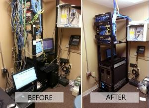 cabling-and-network-infrastructure