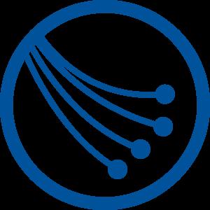icon_fiber-1c-300x300